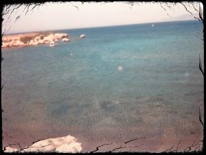 BbiS Cyprus Blue Lagoon