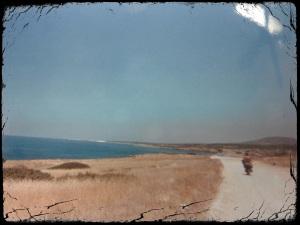 BbiS Cyprus Paphos Trip